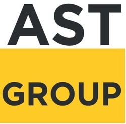 AST-Group