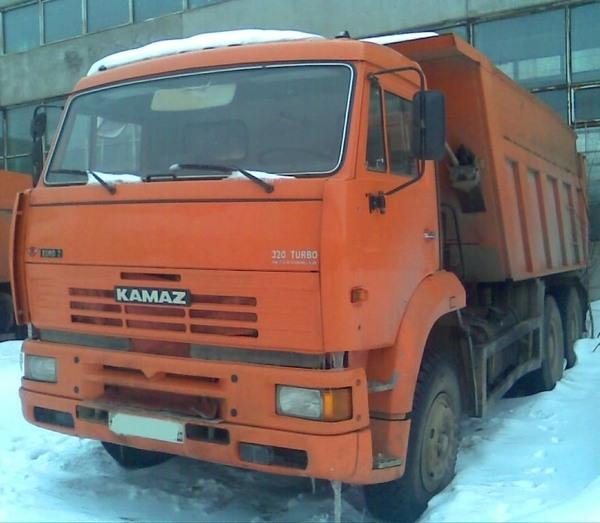 mail 2005kran @ mail ru чтобы купить камаз 6520 бу