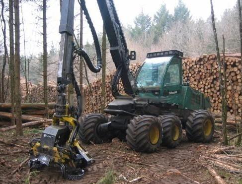 Трактор ТДТ-55 - fermerznaet.com