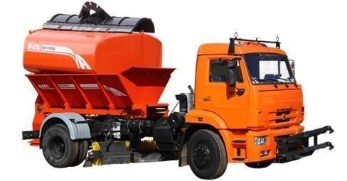 Плужное оборудование: отвалы для уборки снега на трактор.