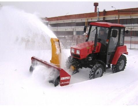 Тракторы купить бу или новый по цене в Украине | Prombaza77